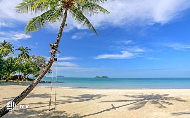 The Dewa Koh Chang 34