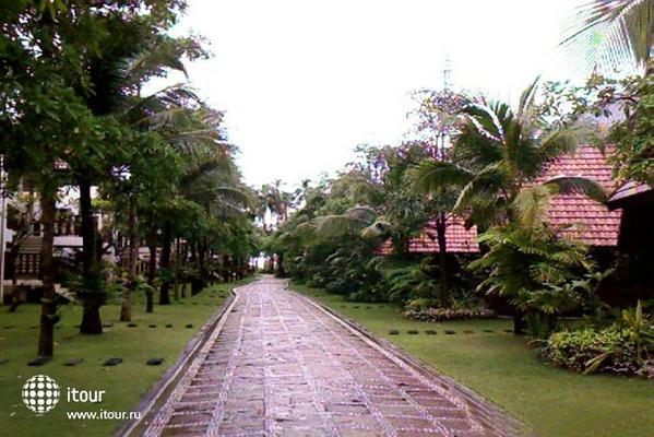 Koh Chang Grand Cabana 5