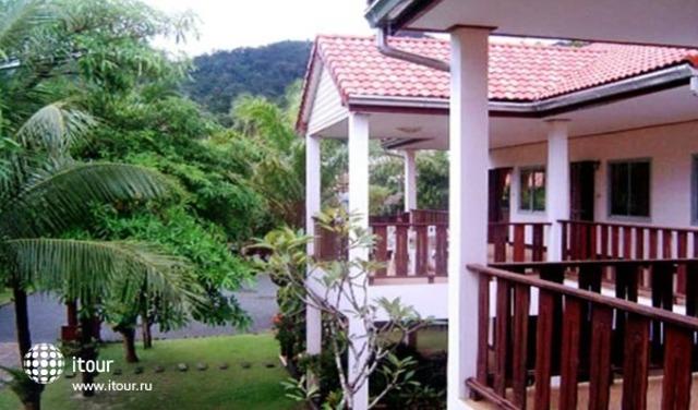 Koh Chang Grand Cabana 9
