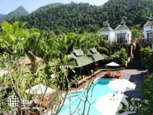 Keereta Resort 7