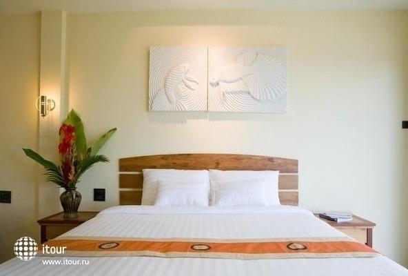 Para Resort Koh Chang 3