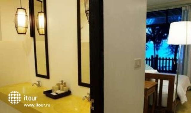 Koh Chang Grand View Resort 7