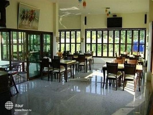 Noren Resort 4