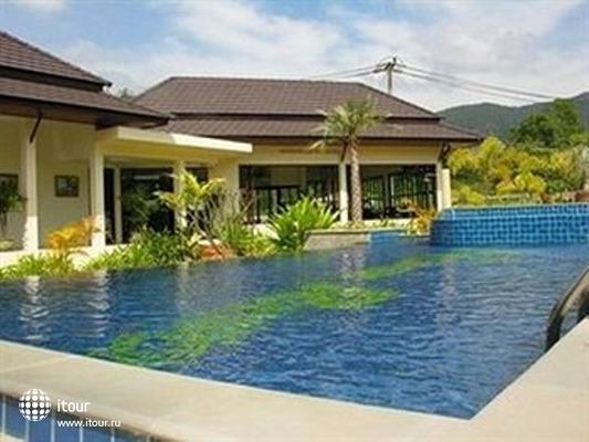 Noren Resort 6