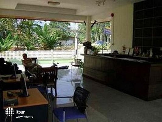 Noren Resort 7