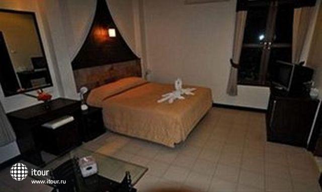 Noren Resort 3