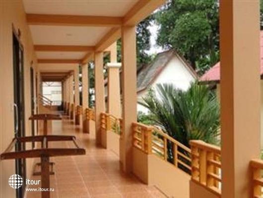 Kaibae Hut Resort 3