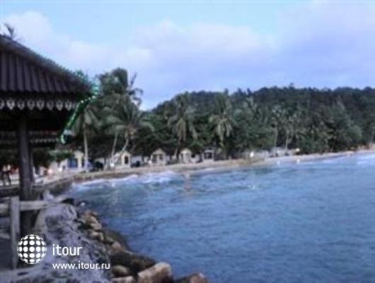 Kaibae Hut Resort 4
