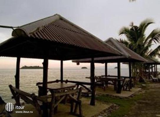 Kaibae Hut Resort 10
