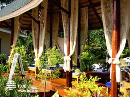 Chai Chet Resort 5