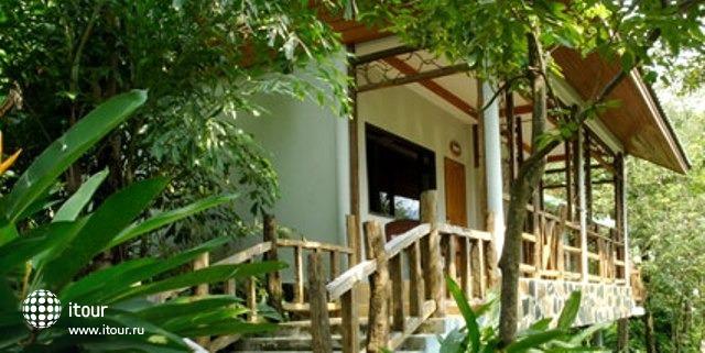 Chai Chet Resort 6