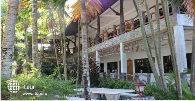 Chai Chet Resort 9