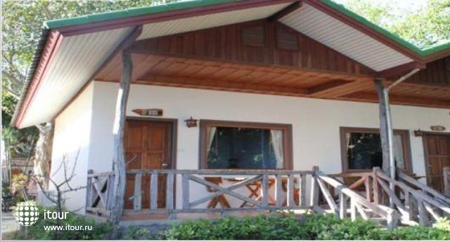 Chai Chet Resort 1