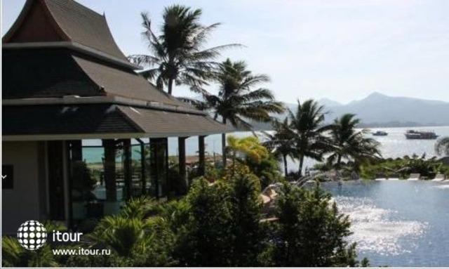 Chai Chet Resort 10