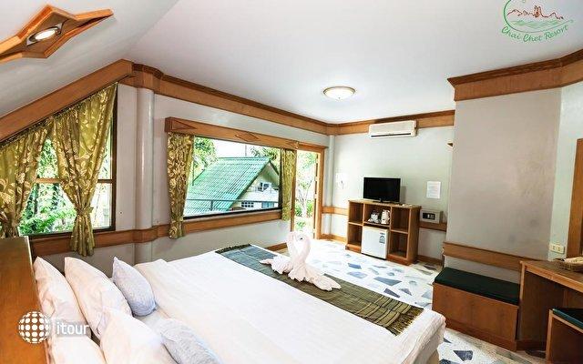 Chai Chet Resort 7