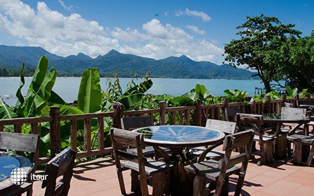 Chai Chet Resort 3