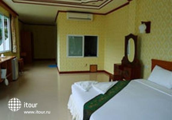 Mam Kai Bae Resort 9