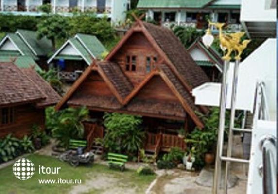 Mam Kai Bae Resort 2