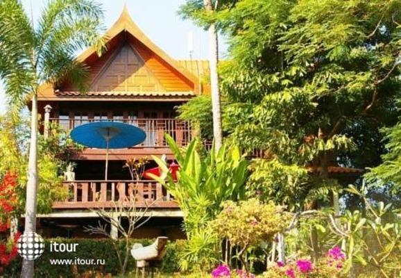 Good Time Resort 5