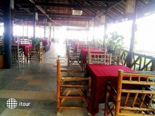 Nang Nual Beach Resort 8