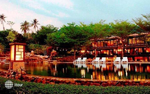 Parama Koh Chang By Epikurean Lifestyle 2