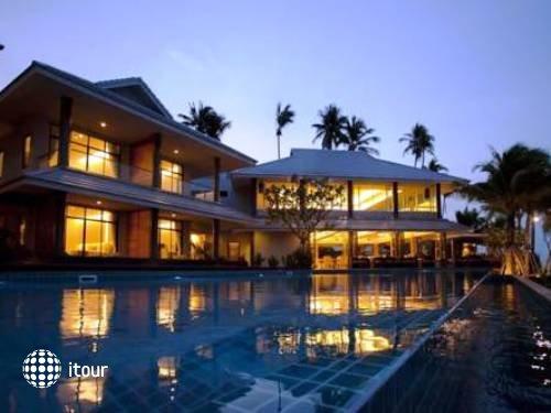 Na Tara Resort 2