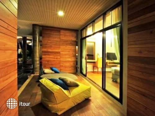Na Tara Resort 7