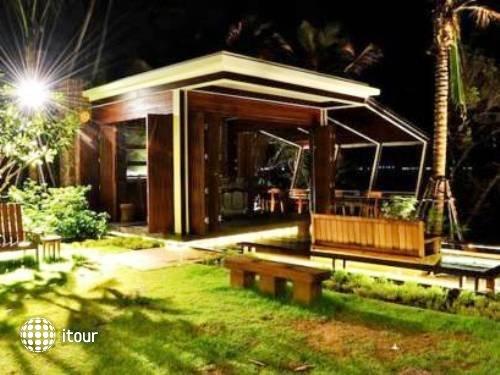 Na Tara Resort 10