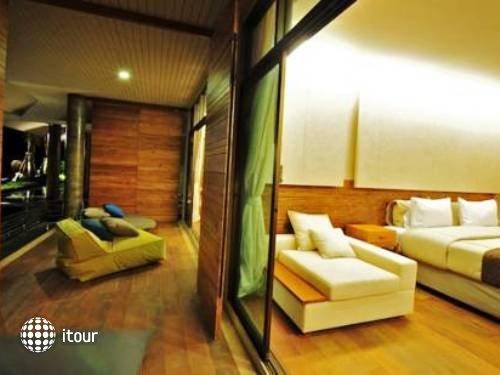 Na Tara Resort 3
