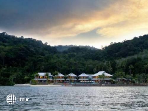 Na Tara Resort 1