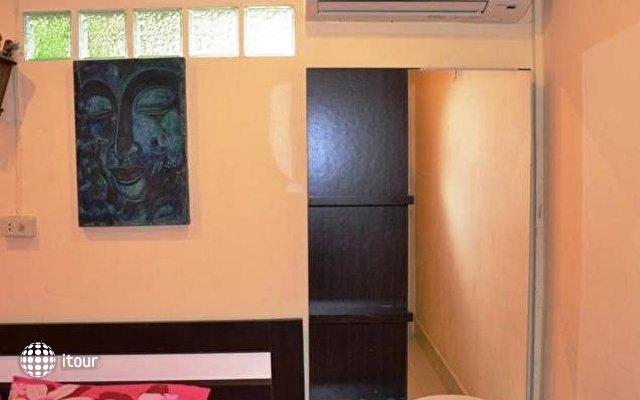 Sai Khao Inn 4