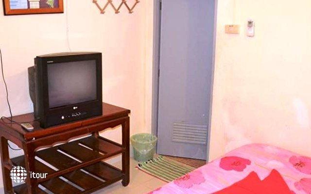Sai Khao Inn 5
