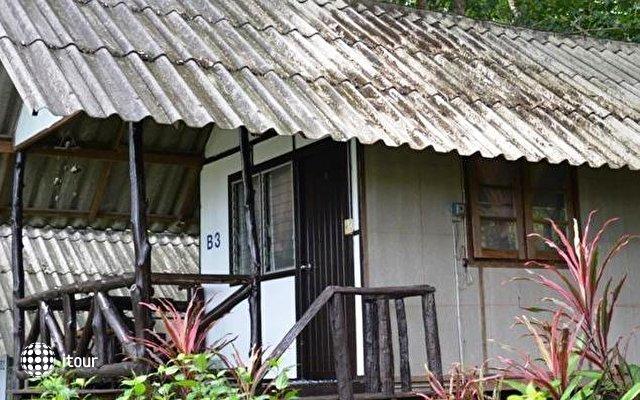 Sai Khao Inn 6