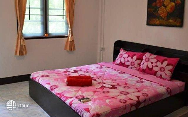 Sai Khao Inn 7