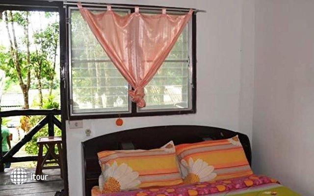 Sai Khao Inn 9