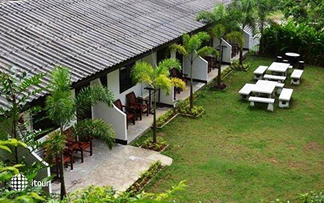 Sai Khao Inn 1