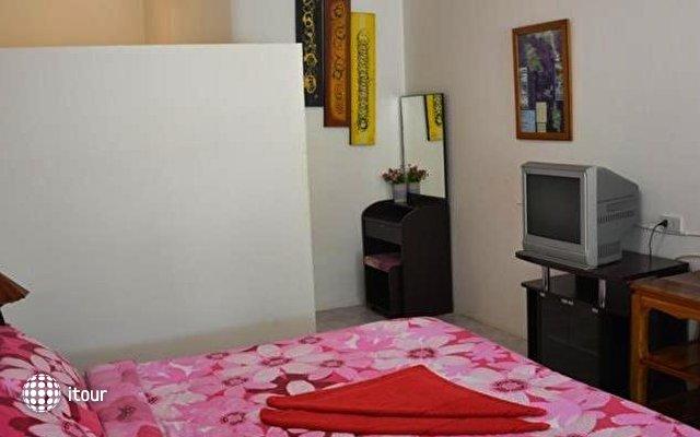 Sai Khao Inn 3