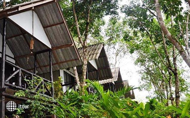 Sai Khao Inn 2