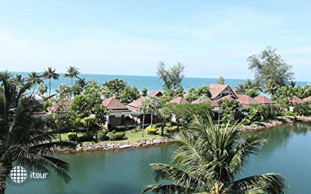 Klong Prao Resort 6