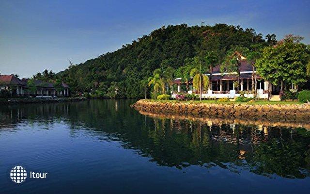 Klong Prao Resort 7