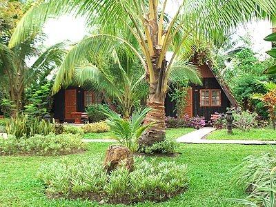 Koh Chang Paradise 5