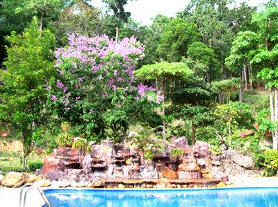 Koh Chang Paradise 7