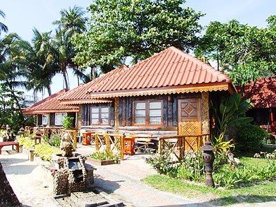 Koh Chang Paradise 10