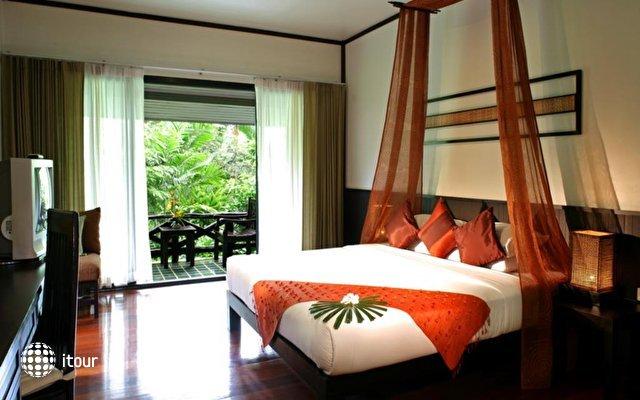 Ramayana Koh Chang Resort 5