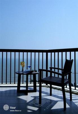 Novotel Hua Hin Cha Am Beach Resort (ex.courtyard Hua Hin At Cha Am Beach) 9
