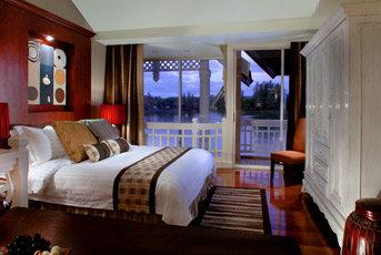 Sheraton Grand Laguna The Grande Villas 4