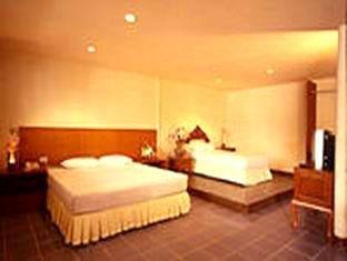 C.s. Resort Phuket  1