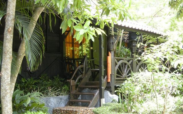 Kata Country House 4