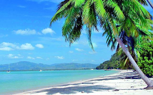 Novotel Phuket Resort 7