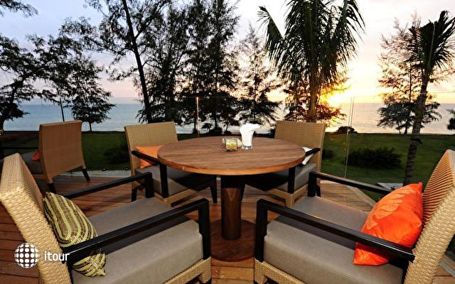 Renaissance Phuket Resort & Spa 5